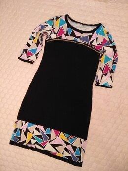 Платья - Платье 48 р., 0