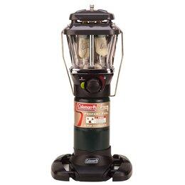 Газовые горелки, паяльные лампы и паяльники - Лампа газовая пропановая Coleman ELITE PROPAN…, 0