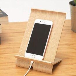 Подставки для мобильных устройств - Подставка для гаджетов, 0