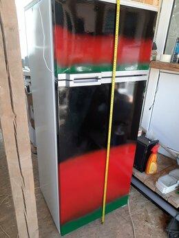 Холодильники - Холодильник эксклюзивный , 0