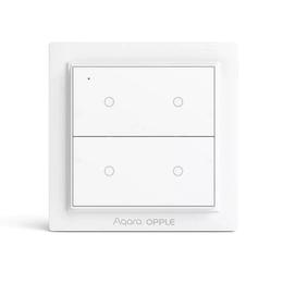 Системы Умный дом - Беспроводной выключатель Aqara&OPPLE Wireless…, 0