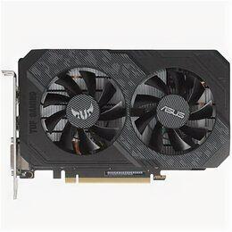 Видеокарты - Geforce GTX 1650, 0