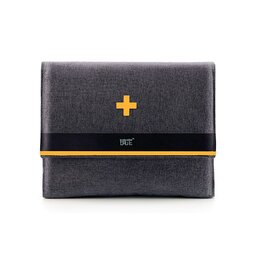Подгузники - Аптечка Xiaomi Zhending First Aid Kit, 0