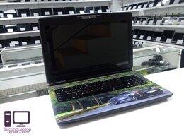 Ноутбуки - Ноутбук Asus ROG G51J (90NX5B7F92171VDCT3AY), 0