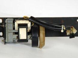 Прочее оборудование - Двигатель для проявочных машин Durst, Thermaphot, 0