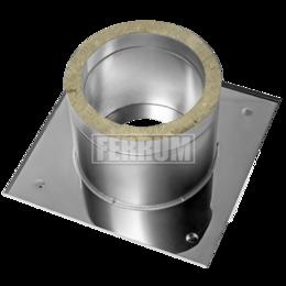 Спецтехника и навесное оборудование - Потолочно-проходной узел 135 (утепление) Феррум, 0