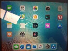 Планшеты - Продаю iPad Air Black 16 GB, 0