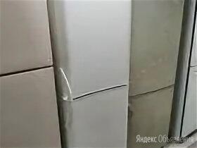 Холодильник Indesit C236NFG.016 по цене 7990₽ - Холодильники, фото 0