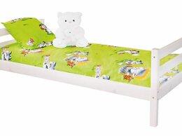 Кровати - Кровать «Соня». Вариант 1, 0
