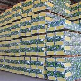 Изоляционные материалы - Утеплитель VattaRus Лайт 35 1200*600*50мм 5,76м2, 0
