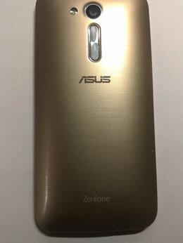 Мобильные телефоны - На зап.части. ASUS ZenFone Go ZB452KG 8 ГБ, 0