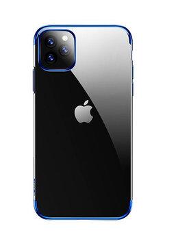 Чехлы - Чехол-накладка для iPhone 11 USAMS US-BH534…, 0