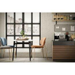 Столы и столики - Стол обеденный Кросс, 0