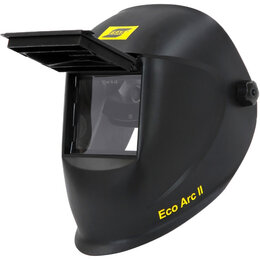 Маски и очки - Сварочная маска Esab eco ark ll, 0