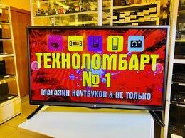 Телевизоры - LG 32LY310c/ DVB-T2/ USB/ HDMi/ 81см, 0