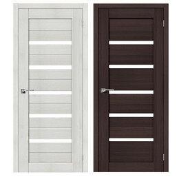 Межкомнатные двери - Двери межкомнатные комплект с фурнитурой, 0