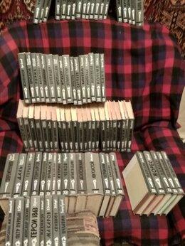 Художественная литература - ЖЗЛ Домашняя библиотека, 0