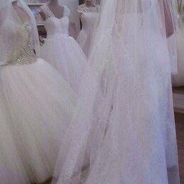 Платья - Новое свадебное платье 82% СКИДКА! , 0