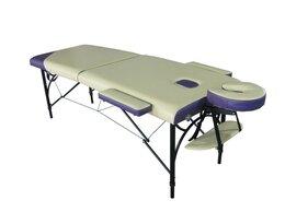 Массажные столы и стулья - Массажный стол US MEDICA Master, 0