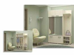 Шкафы, стенки, гарнитуры - Прихожая Стелла №170, 0