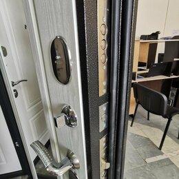 Входные двери - Дверь входная, 0