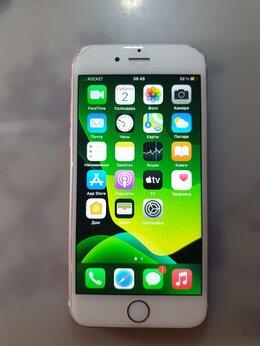 Мобильные телефоны - IPhone 6s 16gb , 0