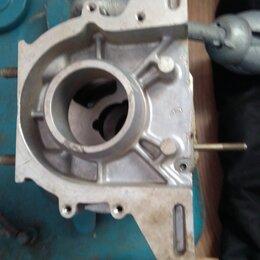 Двигатель и комплектующие  - На ПЛМ вихрь запчасти и тд, 0