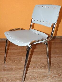 Мебель для учреждений - стул ПАК СИГМА, 0