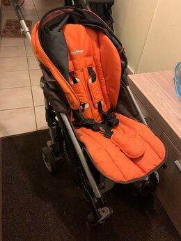 Коляски - Продаётся детская прогулочная коляска трость, 0