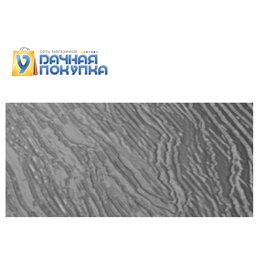 Сайдинг - Сайдинг фиброцементный Decover (Дековер) грунтованный под покраску 3600 мм, 0