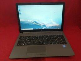Ноутбуки - Новый ноутбук HP N4020 4GB FHD, 0