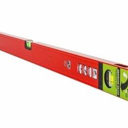 Измерительные инструменты и приборы - Строительный уровень KAPRO GENESIS, 0