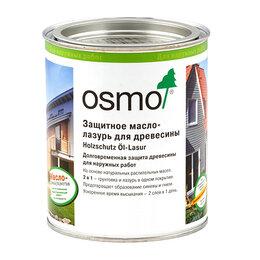 Химические средства - 907 Серый кварц 0,75л., 0
