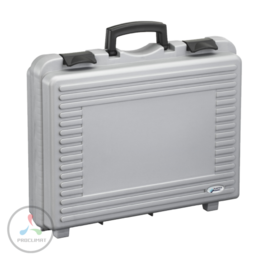 Упаковочное оборудование - УПАКОВОЧНЫЙ ПЛАСТИКОВЫЙ КЕЙС VG P0460 пустой,…, 0