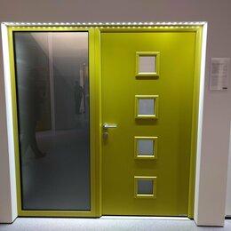 Входные двери - Двери , 0