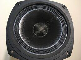 Акустические системы - Динамики Davis Acoustics 25 SCA10 T, 0