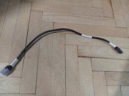 Аксессуары для сетевого оборудования - HP Cable SAS Internal 796632-001, 0