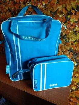 Сумки - Комплект сумка-холодильник и…, 0