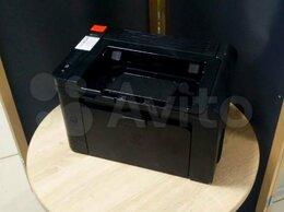 Принтеры и МФУ - Принтер (Б/У) HP LaserJet Pro P1606dn, 0