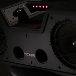 Портативная акустика - Мобильная акустика boxpo, 0