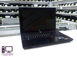 Ноутбуки - Ноутбук HP ProBook 4520s (WK360EA), 0