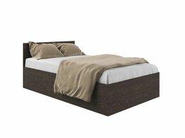 Кровати - Кровать Рондо, 0