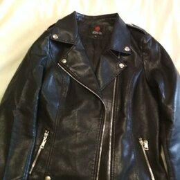 Куртки - Куртка женская, 0