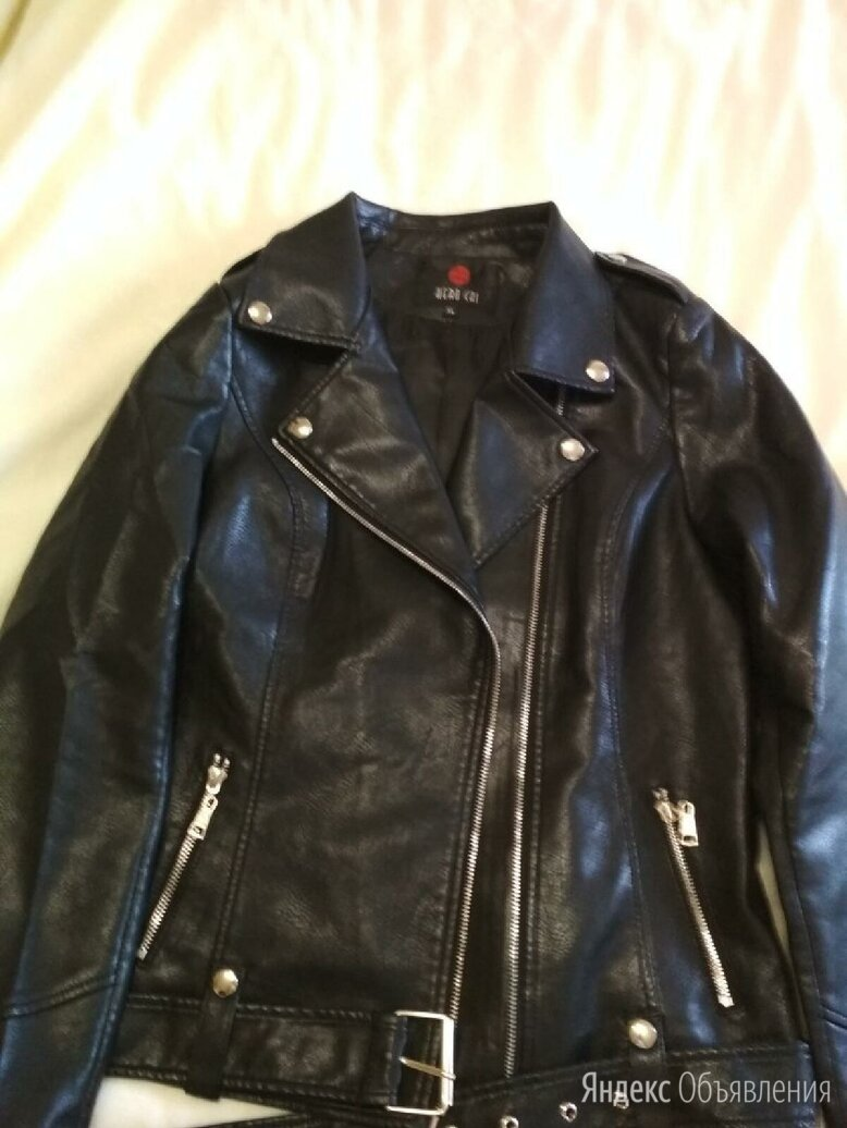 Куртка женская по цене 2300₽ - Куртки, фото 0