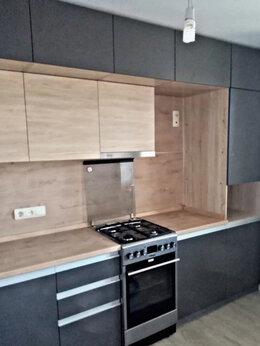 """Мебель для кухни - Кухонные гарнитуры на заказ от """"Мебель Градъ"""". , 0"""