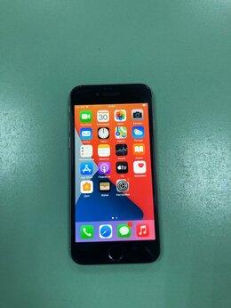 Мобильные телефоны - iPhone 6S 16гб, 0