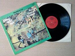 Виниловые пластинки - Wings - Wild Life - LP - Пластинка, 0