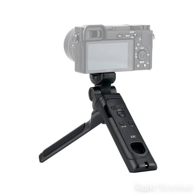 Пульт с треногой JJC TP-S1для Sony по цене 5500₽ - Системы Умный дом, фото 0
