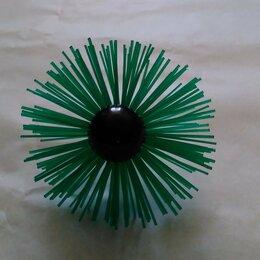 Дымоходы - Щетка (ёрш) для прчистки дымоходов, 0