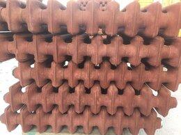 Радиаторы - Радиатор чугунный мс-140-500 восстановленный, 0